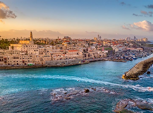 13) Jaffa Pano from Sea.png