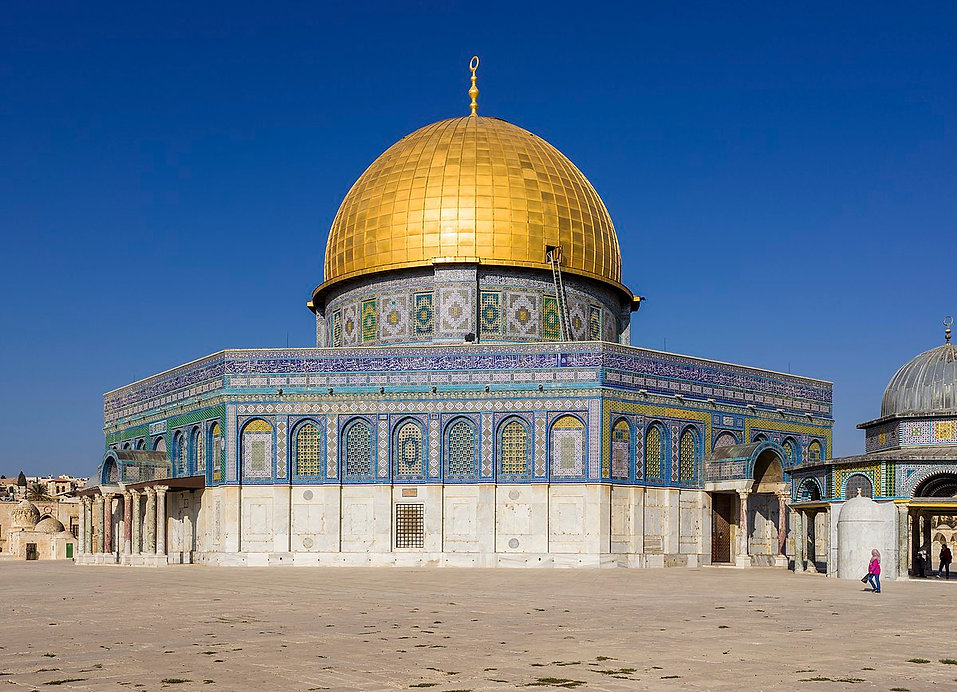 19) Dome of the Rock.jpg
