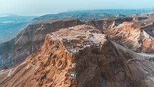 15) Masada Aerial Shot.png