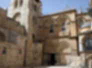 22) Holy Sepulchre Outside.png