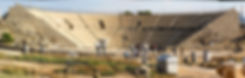 Caesarea_Maritima_2.jpg