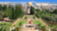 4) Bahai Gardens Zoom Background.png