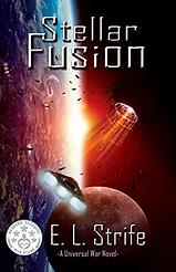 StellarFusion.png