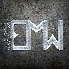 EpicMusicWorld.jpg
