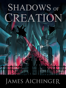Shadows of Creation Cover draft A.png