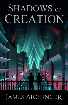 Shadows of Creation Cover draft B.png