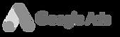 ads-logo-horizontal_edited.png