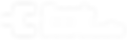 logo_google-data-studio_3_edited_edited.