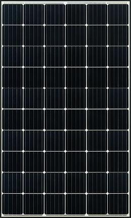 SolarEdge smart panel.jpg