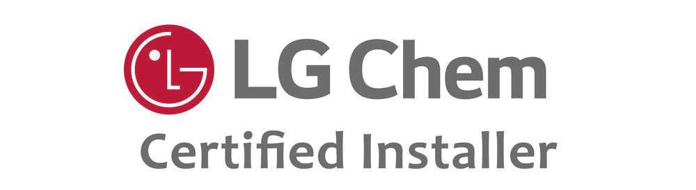 lg-chem-logoci.jpg