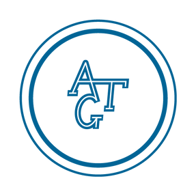 ATG-In-Circle-Blue-LG.png