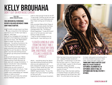 Brisbane Print Interview 2.png