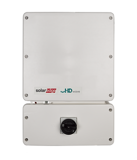 8kW Single Phase Inverter with HD-Wave.p