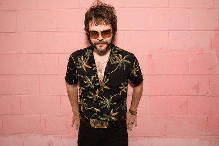 Henry Wagons To Host The Third Annual South Australian Music Awards At Thebby Lane