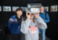 Augment Space VR.jpg