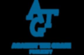 ATG-Logo-Blue-LG.png