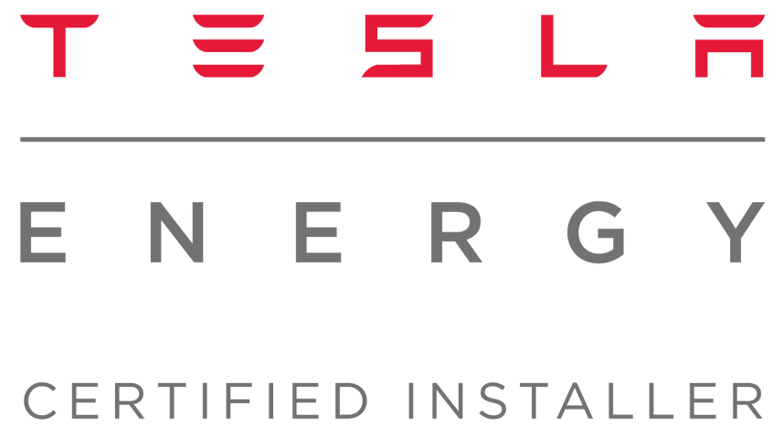 tesla-energy-certified-installer-resize.