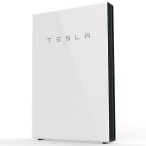 tesla-powerwall-battery-system-450-300x3