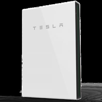 tesla-powerwall-battery-system-450-300x3