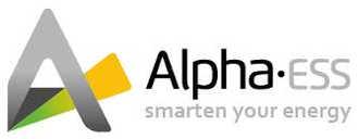 Alpha-ESS-Logo.jpg