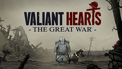 Switch_ValiantHearts-TheGreatWar_1200x67