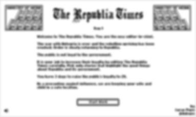 republica-0.jpg
