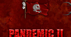 New Lesson on Pandemic II Now Available