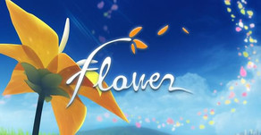 New Lesson on Flower Now Available