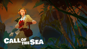 Why You Should Teach With Call of the Sea