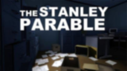 the-stanley-parable-img-4.jpg