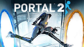 Why You Should Teach With Portal 2's Puzzle Creator
