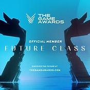 TGA2020_FutureClass_MemberCard_1080x1080