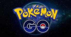 Why You Should Play Pokémon Go on Your Next Field Trip