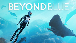Why You Should Teach With Beyond Blue