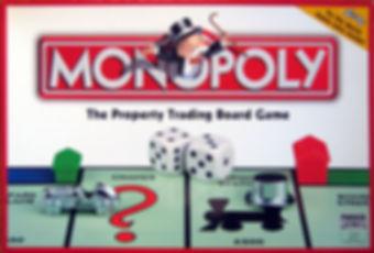 Monopoly_cover.jpg