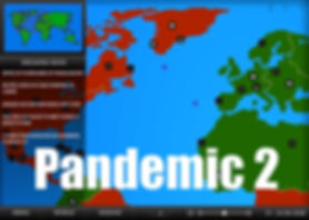 pandemic2d.jpg