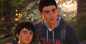Why You Should Teach With Life is Strange 2