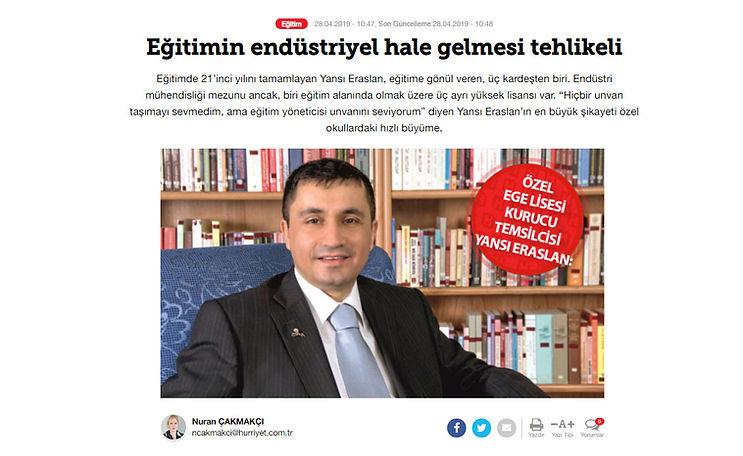 Hurriyet_IK_Yeni_ekonomi_28042019_1.jpg