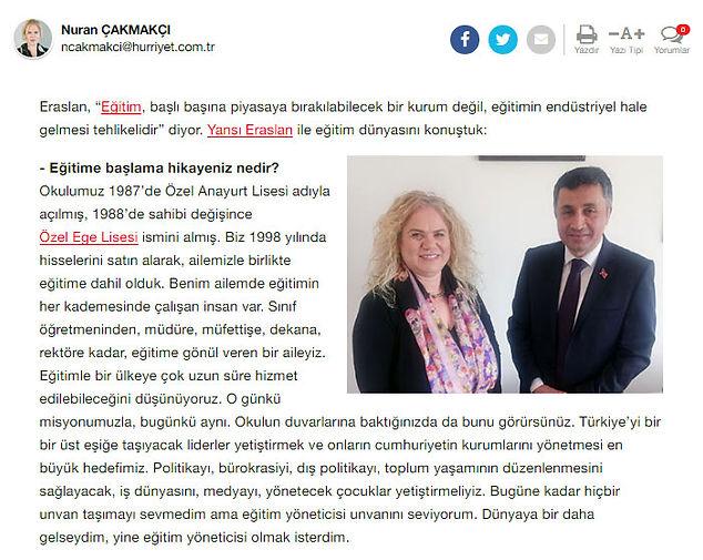 Hurriyet_IK_Yeni_ekonomi_28042019_2.jpg