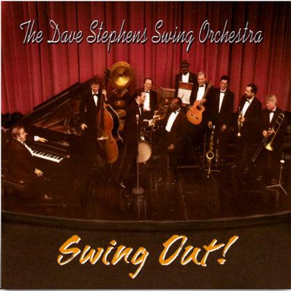 swing-out-album-whitebg1.jpg