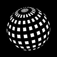 Logo_galva_techno_genève_2020.png