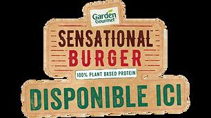 logo_sensational_burger_vegan_web.png