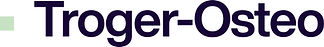Logo_troger_osteo_osteopathie_genève.jpg