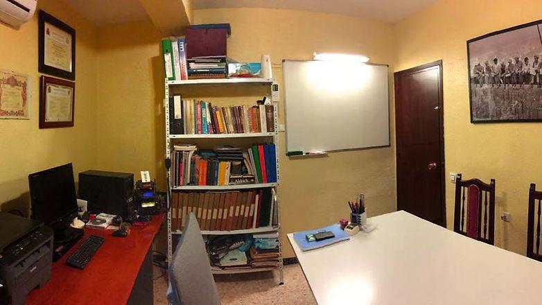 estudio_PANORAMICA.jpg
