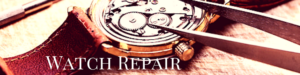 Jewelry Repair (1).png
