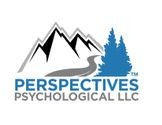 Welcome to Perspectives Psychological LLC