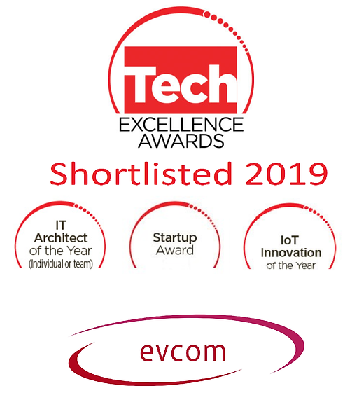tech award 2019 shortlisted.png