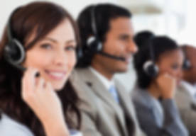 call-centre-768x512.png