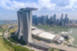singapore-100758969-large.jpg