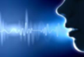 call recording 111.jpg
